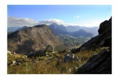 franschhoek-valley-0074