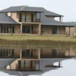 Stanford River Lodge .v01