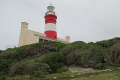 Agulhas-Lighthouse