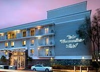 commodore hotel, cape triple hikes,walking and cycling holidays South Africa
