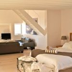 Strandloper Ocean Boutique Hotel, Paternoster- West Coast Walk
