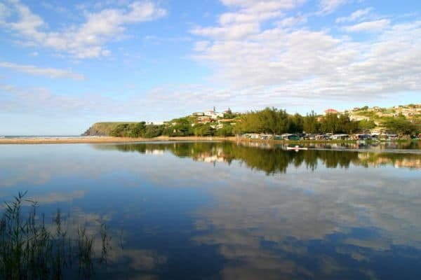 morgan-bay-lagoon