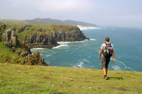 trek-strandlopermorgan-bay-walk