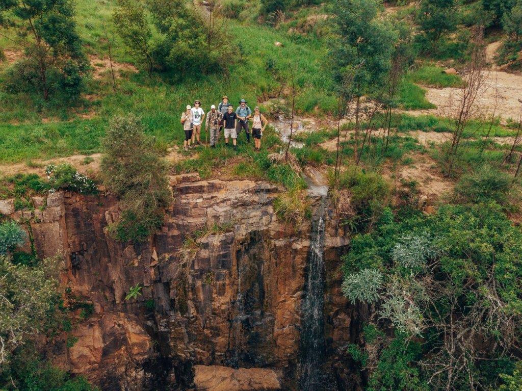 Drakensberg-Giants-Castle-Hiking-02.jpg